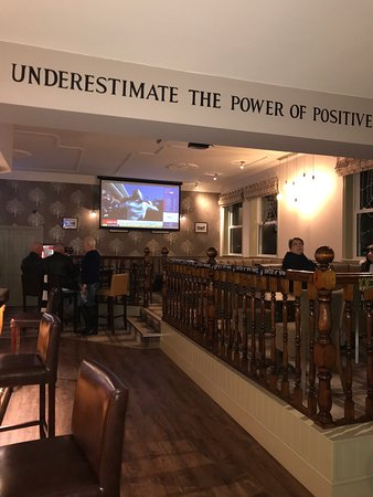 c68edb5da Windmill Club (Kettering) - 2019 All You Need to Know Before You Go ...