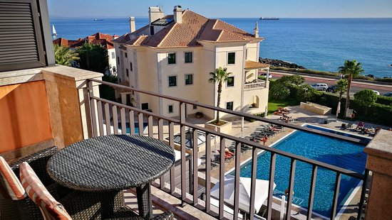 Grande Real Villa Italia Hotel & Spa: IMG_20171023_163515_large.jpg