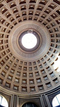 Avventure Bellissime Rome : photo6.jpg