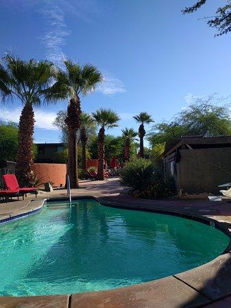 Embarc Palm Desert Photo