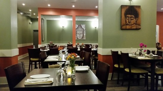 The 10 Best Indian Restaurants In Richmond Tripadvisor