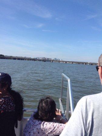 Potomac Riverboat Company: photo5.jpg