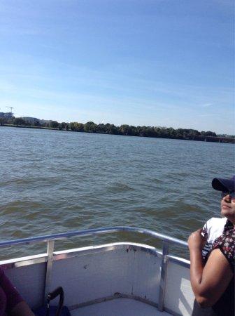 Potomac Riverboat Company: photo6.jpg