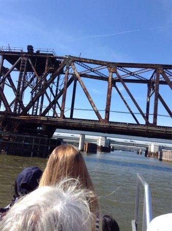 Potomac Riverboat Company: photo7.jpg