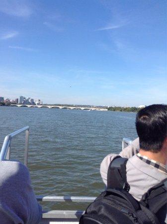 Potomac Riverboat Company: photo8.jpg