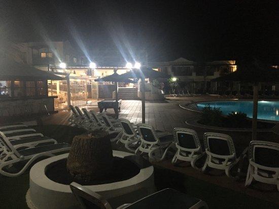 Costa Sal Villas and Suites: photo2.jpg