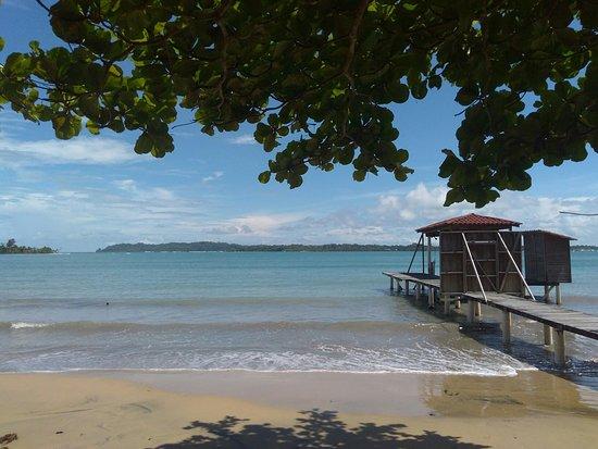 Coconut Hostel: IMG_20171024_130021932_large.jpg