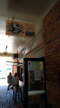 Bargara, Australia: P_20171026_102431_vHDR_Auto_large.jpg
