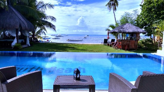 Bohol South Beach Hotel S 9 0 67 Updated 2018 Reviews Price Comparison And 188 Photos Province Panglao Island Tripadvisor