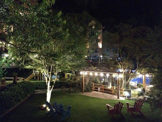 Hotel Recanto da Serra: IMG-20171024-WA0043_large.jpg