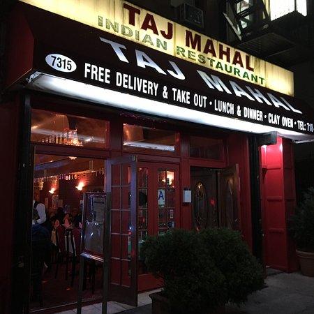 Best Vegetarian Restaurants Brooklyn Ny