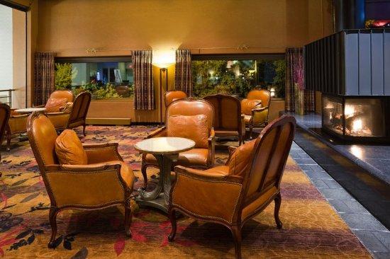 foto de crowne plaza minneapolis west plymouth europa. Black Bedroom Furniture Sets. Home Design Ideas