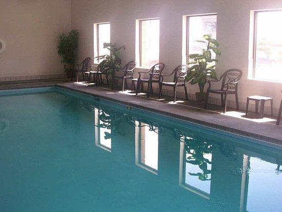 Scottsbluff, NE: Pool