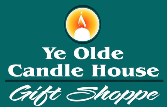 Ye Olde Candle House Gift Shoppe