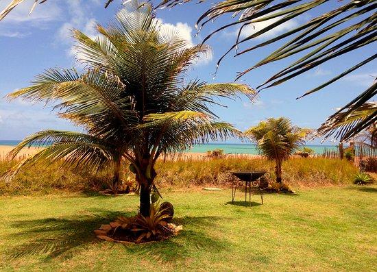 Landscape - Picture of Paua Hotel Boutique, Praia da Pipa - Tripadvisor