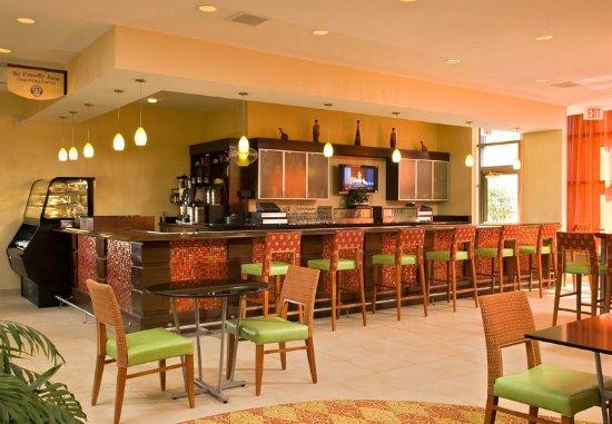 Albany Marriott Ny Review Hotel Perbandingan Harga Tripadvisor