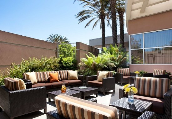 Courtyard Oakland Emeryville Updated 2017 Prices Amp Hotel