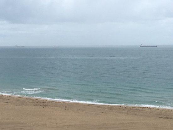 Fort Lauderdale Marriott Harbor Beach Resort & Spa : photo1.jpg