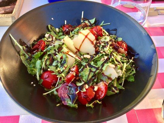 Onar Restaurant Bar: photo4.jpg