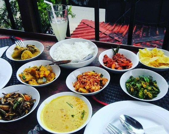Jade Green Tea Centre & Restaurant : IMG_20171024_124454_475_large.jpg