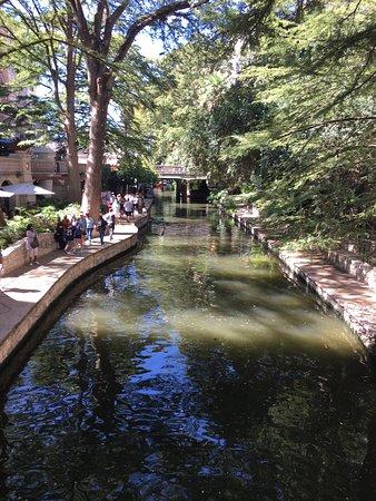 San Antonio River Tx Top Tips Amp Info To Know Before You Go With Photos Tripadvisor