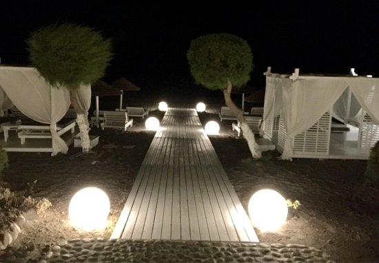 Mediterranean Beach Resort: photo9.jpg