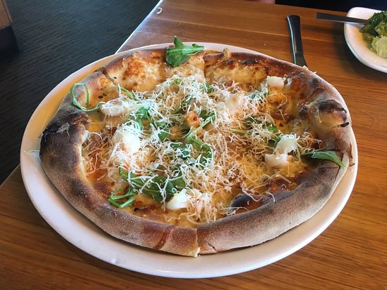 photo0 jpg picture of california pizza kitchen san diego rh tripadvisor com California Pizza Kitchen Logo Studio City California Pizza Kitchen