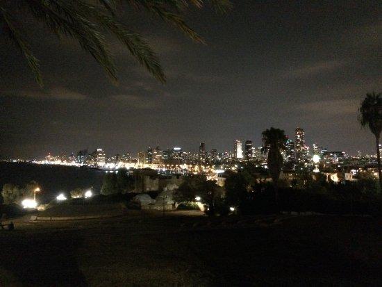Dan Panorama Tel Aviv: photo2.jpg