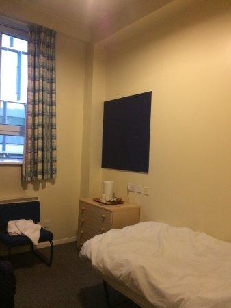 LSE Bankside House: photo1.jpg