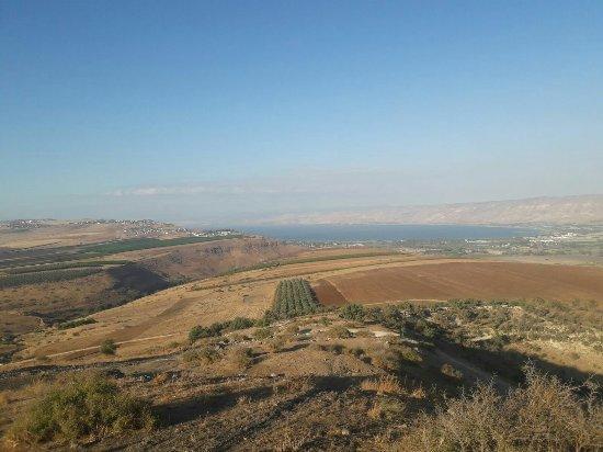 Northern District, İsrail: IMG-20171011-WA0009_large.jpg