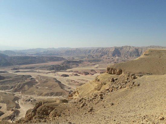 Northern District, İsrail: IMG-20171016-WA0006_large.jpg