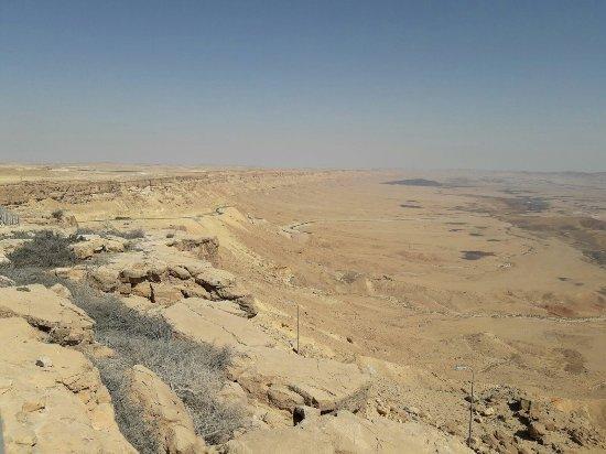 Northern District, İsrail: IMG-20171017-WA0007_large.jpg