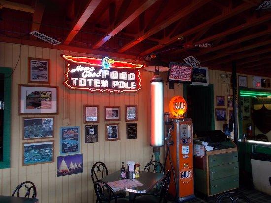 Duggan's Irish Pub照片