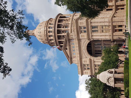 Texas State Capitol: 20171021_114055_large.jpg