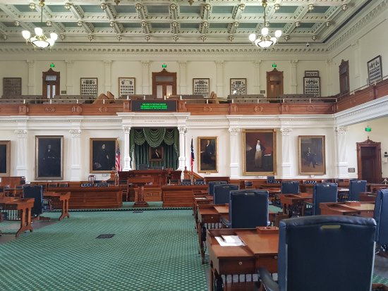Texas State Capitol: 20171021_121148_large.jpg