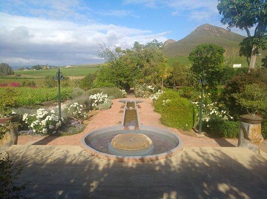 Robertson, Sør-Afrika: TA_IMG_20171026_080509_large.jpg