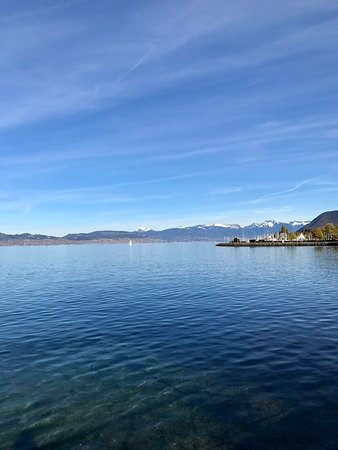 Lac Leman: photo0.jpg