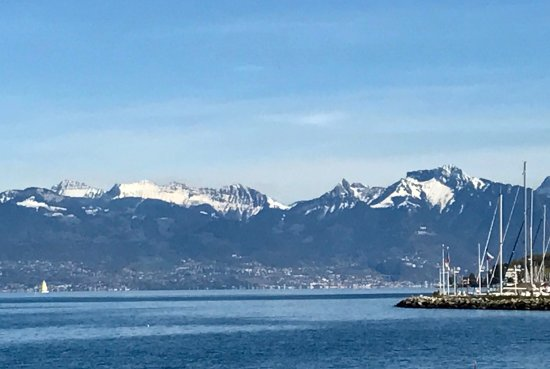 Lac Leman: photo2.jpg