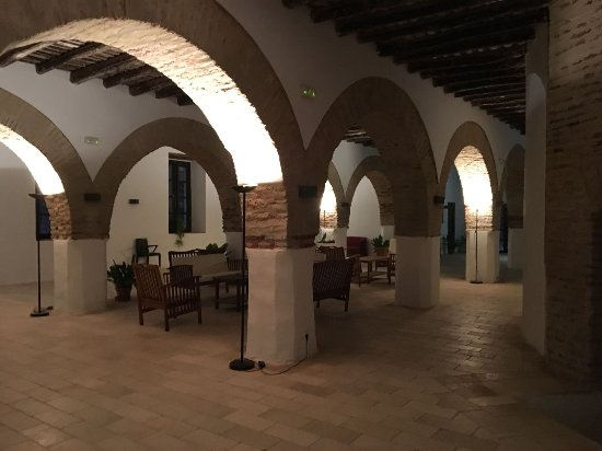 Constantina, Espagne : IMG-20171022-WA0009_large.jpg
