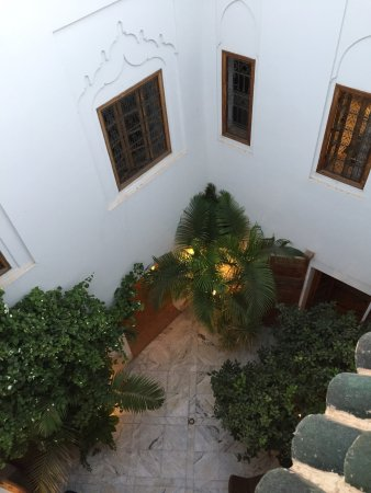 Riad tm nights: photo2.jpg