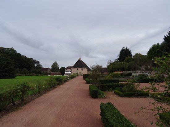 Bienvenue Au Collge Royal Et Militaire De Thirongardais