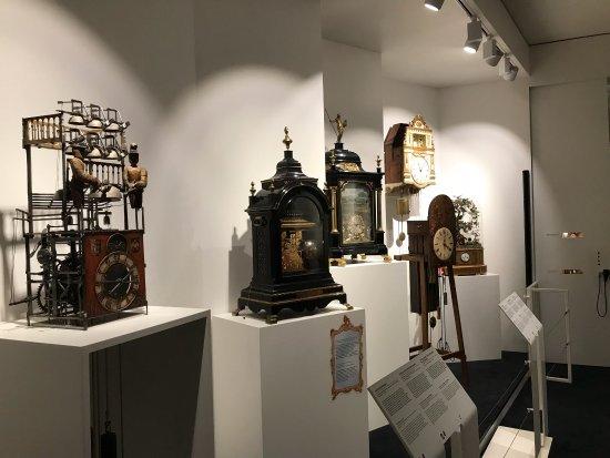 Museum Speelklok: photo1.jpg