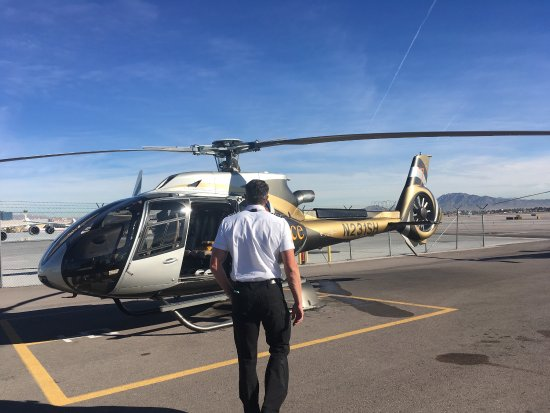 Twilight Tour Sundance Helicopters