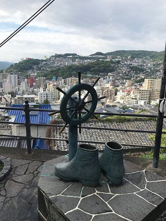 Nagasaki Kameyama Shachu: photo2.jpg