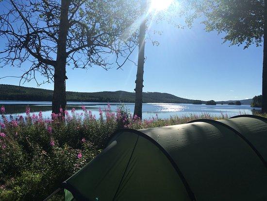Jokkmokk Best Of Jokkmokk Sweden Tourism TripAdvisor - Jokkmokk sweden map