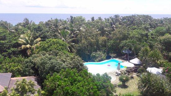 Foto de Amarela Resort