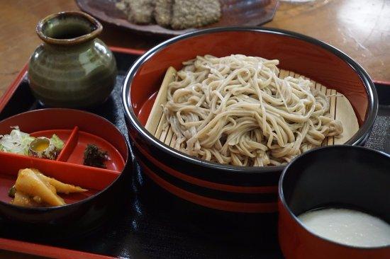 檜枝岐村 旅行写真・画像 - トリップアドバイザー