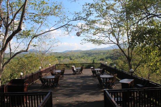 Landscape - Picture of Mimpi Resort Menjangan, Banyuwedang - Tripadvisor