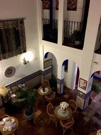 Hostal San Juan: photo2.jpg