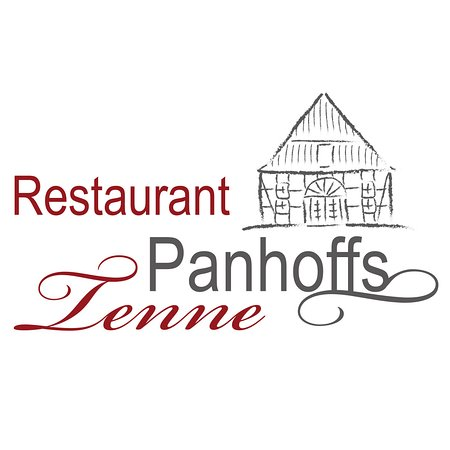 Panhoffs Tenne